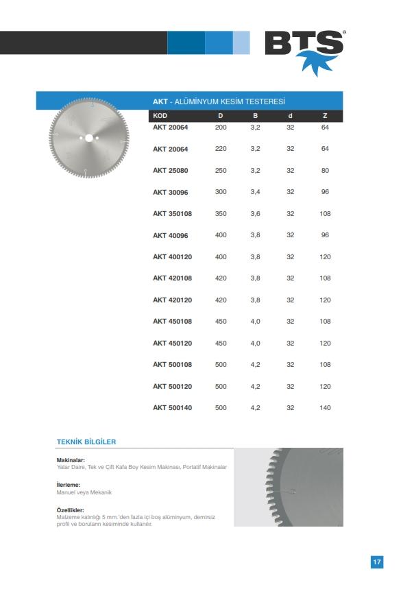 daire-testere-v11 (1)_017