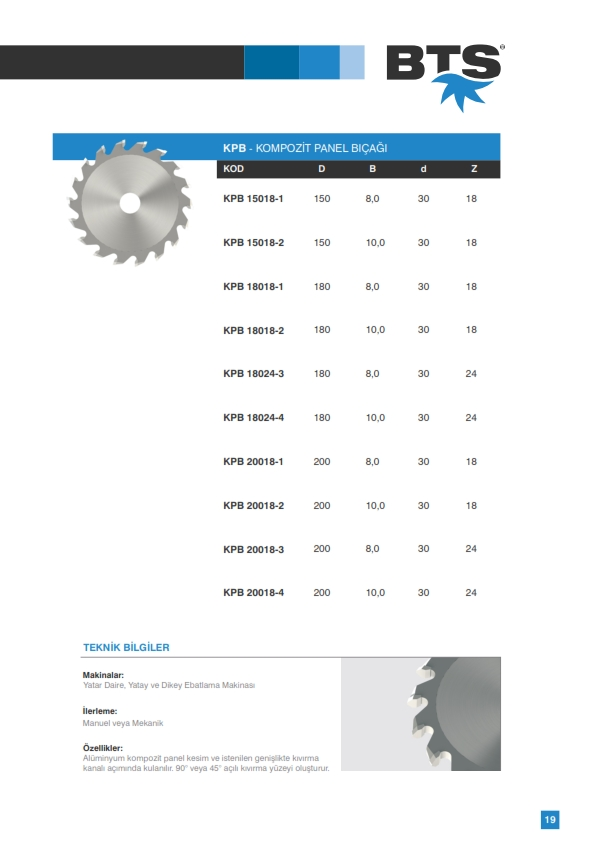 daire-testere-v11 (1)_019